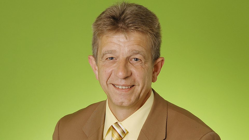 Versicherung LVM Rosche Jörg Schulze - Ihre LVM-Versicherungsagentur