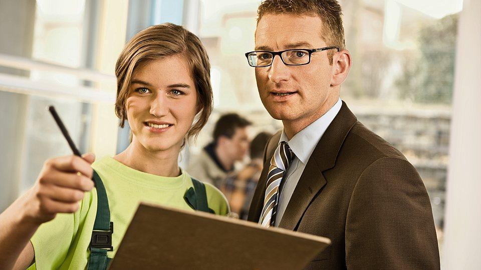 Betriebshaftpflichtversicherung für Gewerbetreibende