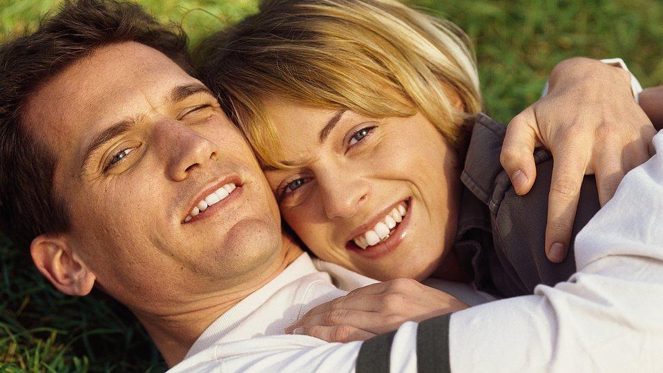 Übersicht: Singles und Paare