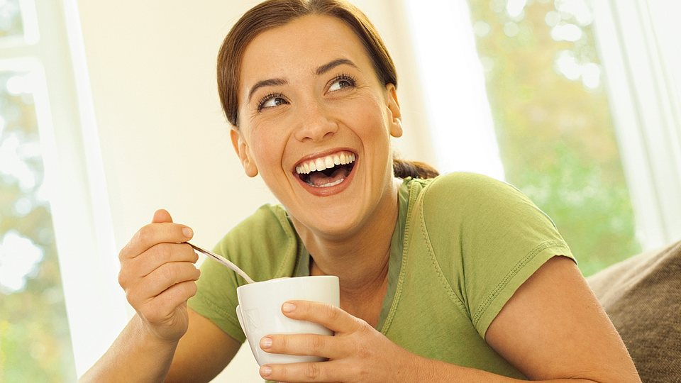 Die Zahnzusatzversicherung der LVM für hochwertigen Zahnersatz, Zahnerhalt, Prophylaxe, Kieferothopädie