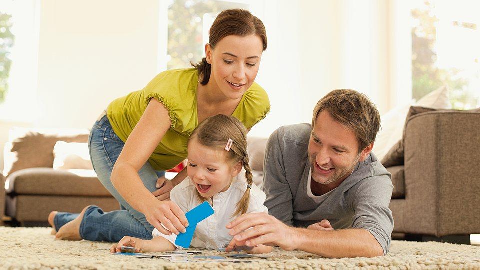 Absicherung für Ihre Hinterbliebenen: die Risiko-Lebensversicherung