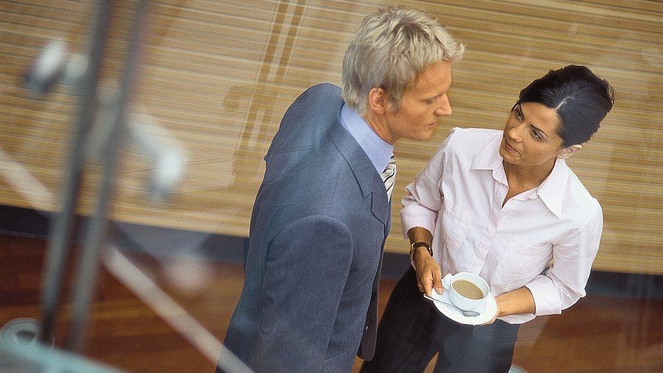 LVM-Pensionsfonds: Ein flexibler Weg für die betriebliche Altersversorgung