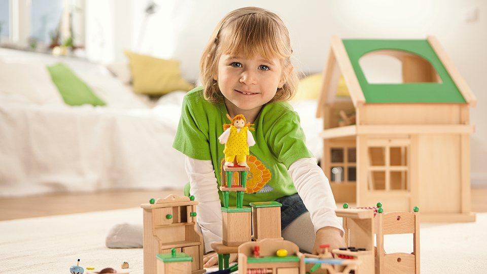 Bauen & Wohnen Sicherheit
