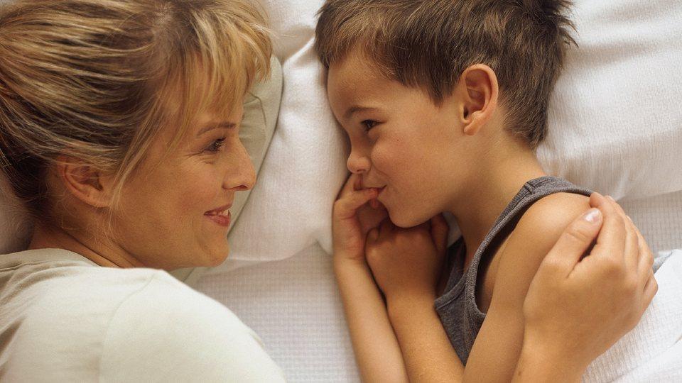 Schutz für Ihr Kind bei Krankheit und Unfall