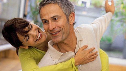 Finanzielle Unabhängigkeit im Pflegefall