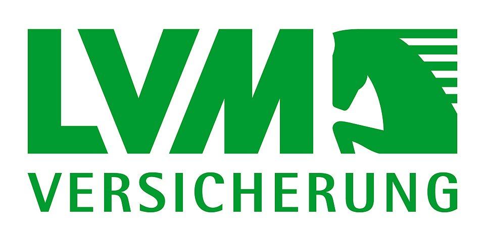 Das LVM-Logo