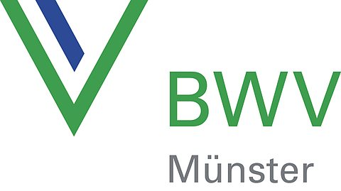 LVM als Arbeitgeber: Bildungskooperationen - Berufsbildungswerk der Versicherungswirtschaft