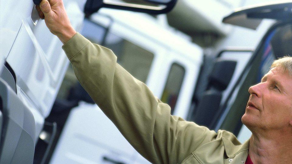 Transportwarenversicherung