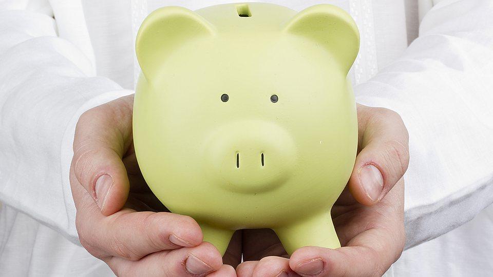 LVM als Arbeitgeber: Sozialleistungen