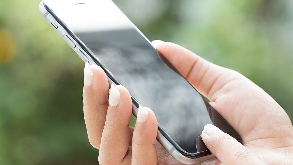 LVM Versicherung: So erreichen Sie uns telefonisch