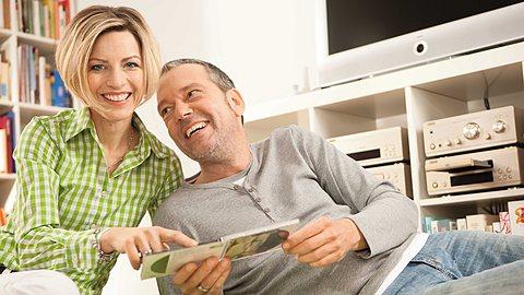 Private Krankenversicherung für Ihre Gesundheit
