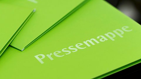 LVM-Presseservice im Internet: Pressemitteilung Wohngebäude mit frischem Anstrich