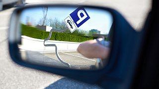 LVM-Autoversicherung: Frühbucher-Prämie
