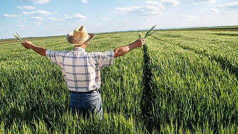 LVM-Landwirtschaftstag