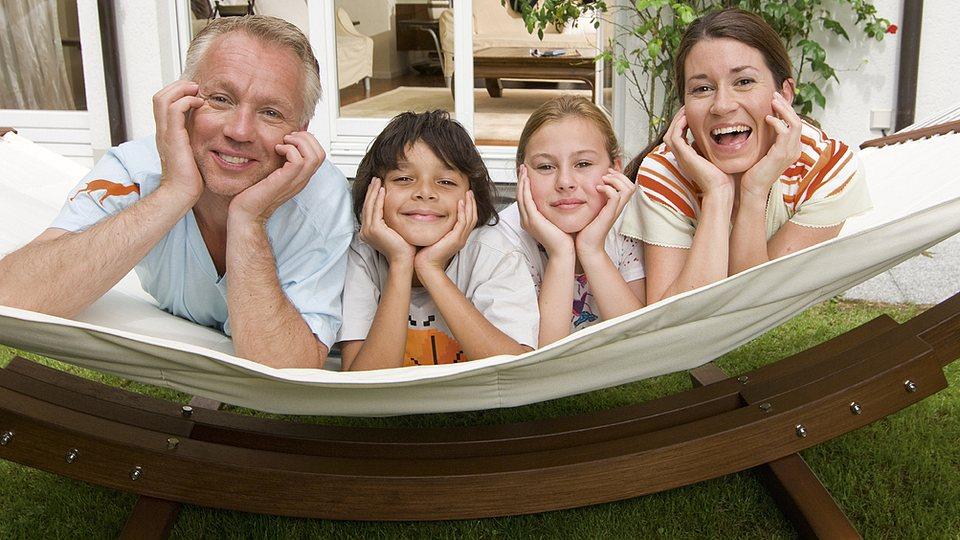 LVM als Arbeitgeber: Familienfreundlichkeit wird groß geschrieben