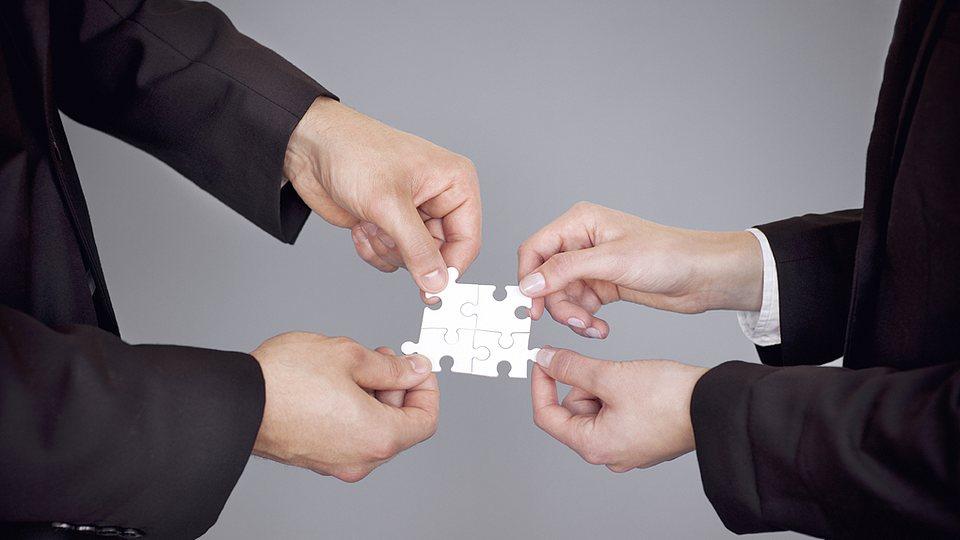 Die LVM Versicherung und ihre Kooperationspartner