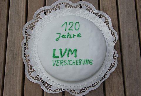 LVM als Versicherer: Die Geschichte der LVM Versicherung