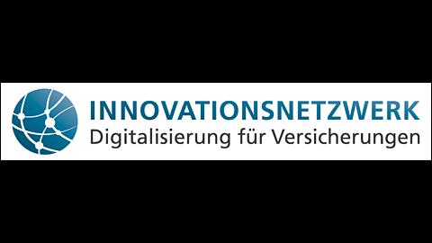 """LVM Versicherung: Wir als Versicherer sind Mitglied im Projekt """"Innovationsnetzwerk Digitalisierung für Versicherungen"""