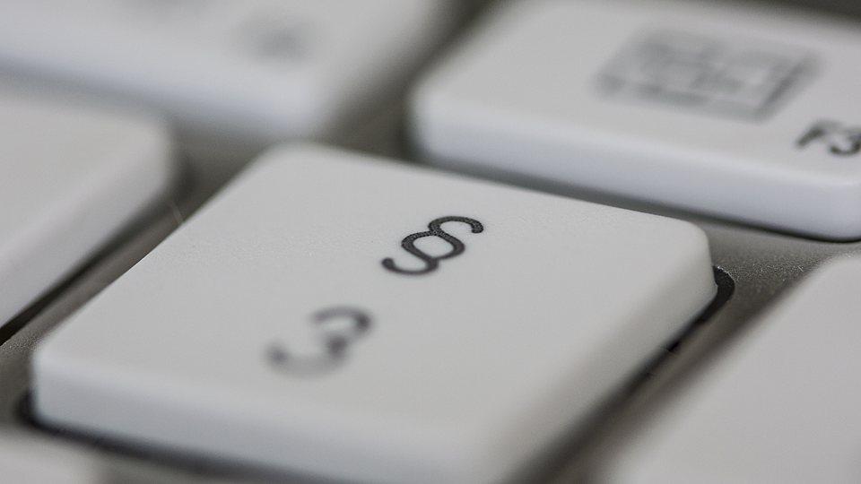 LVM Versicherung: Nutzungsbedingungen und Umgang mit  Kundendaten