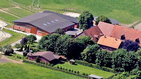 Pferdesportverein Wernsdorf