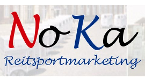 NoKa Sportmarketing