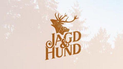 JAGD & HUND in Dortmund