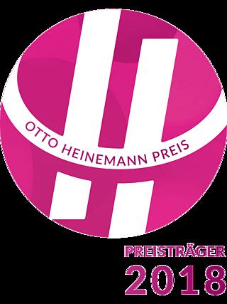 LVM als Arbeitgeber: LVM Versicherung ist Preisträger des Otto Heinemann Preises 2018