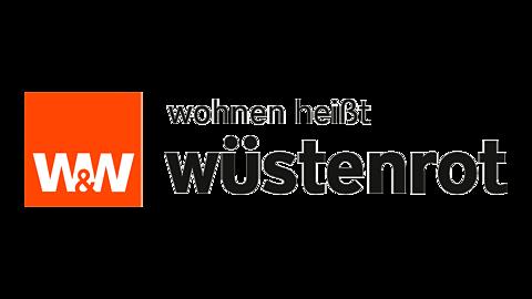 AlternativtextLVM als Versicherer: Die Kooperationspartner der LVM Versicherung - die Wüstenrot Bausparkasse AG.