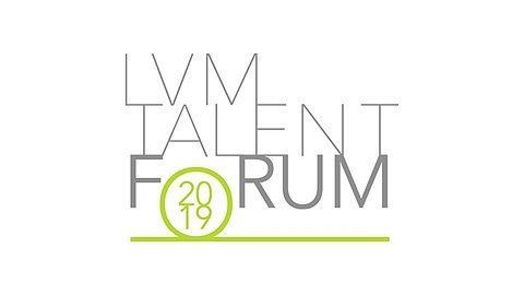 LVM-Presseservice im Internet: Ausstellungseröffnung des LVM-Talentforum