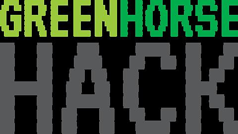 GreenhorseHack