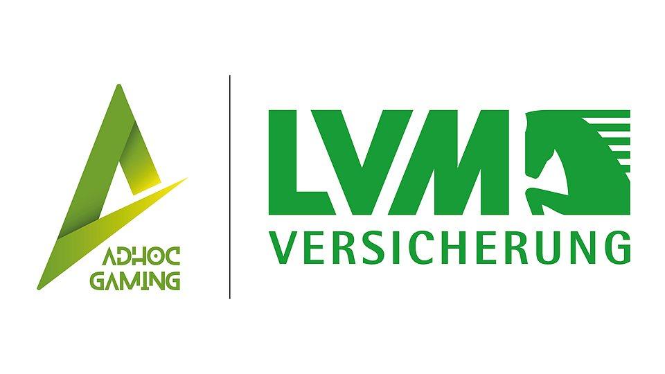 LVM als Förderer: E-Sports