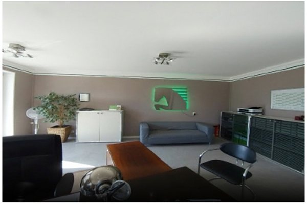 versicherung lvm olching markus b gle ihre lvm. Black Bedroom Furniture Sets. Home Design Ideas