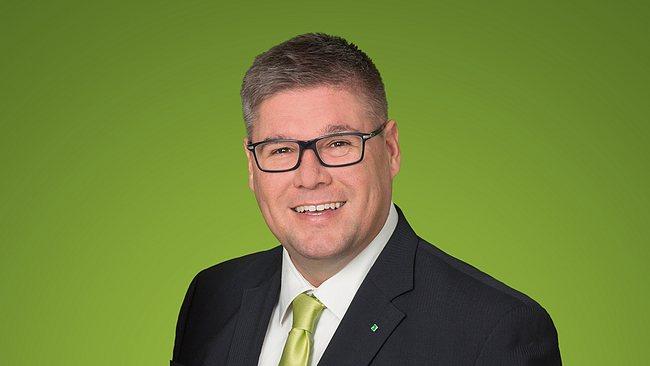 Vertrauensmann Hermann